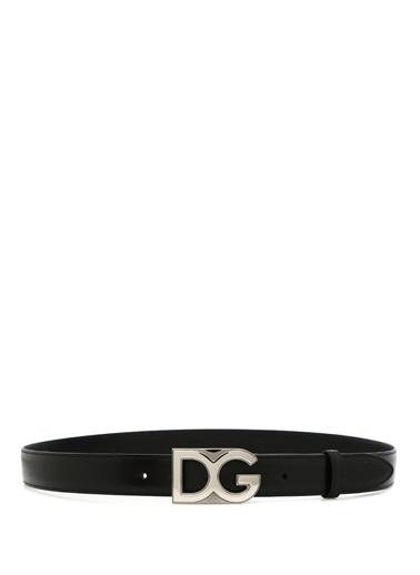 Dolce & Gabbana Kemer